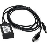Vertiv Power Adapter for Vertiv Avocent Rackmount Power Supply 12V to