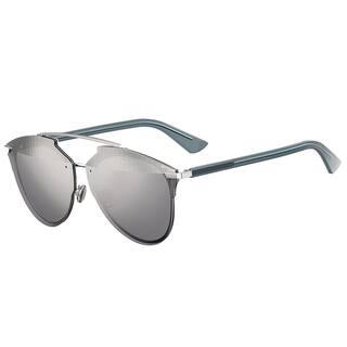 de257e104ea5 ... Frame Blue Lens Sunglasses · Quick View
