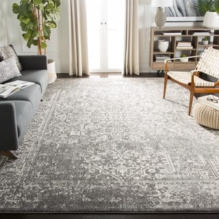 Oversized Amp Large Area Rugs For Less Overstock