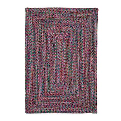 6 X 9 Outdoor Glam Area Rugs