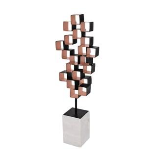 Tony Art Sculpture