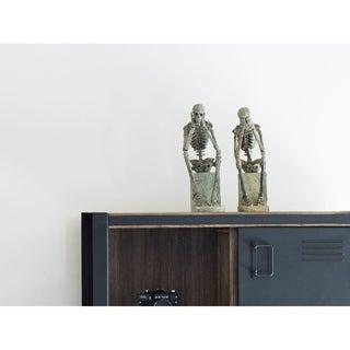 Statues (Set of 3)