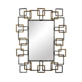 Ivan Mirror