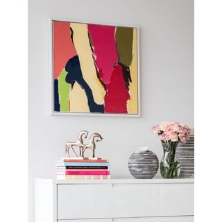 Aurelle Home Kade 1 Wall Art