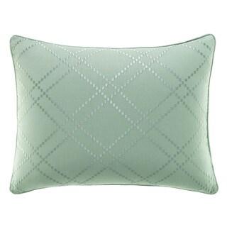 Tommy Bahama Serenity Palms Breakfast Pillow