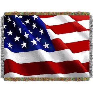 ENT 051 Flag Movement