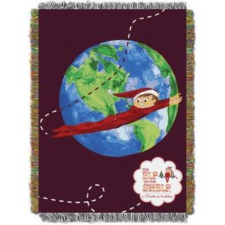 ENT 051 EOS Elf Travels