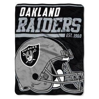 NFL 059 Raiders 40yd Dash Micro