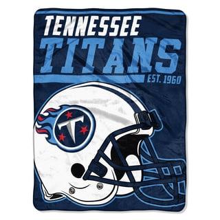NFL 059 Titans 40yd Dash Micro