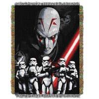 ENT 051 Star Wars Rebel Storm