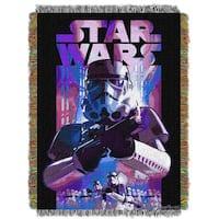 ENT 051 Star Wars Storm Ahead
