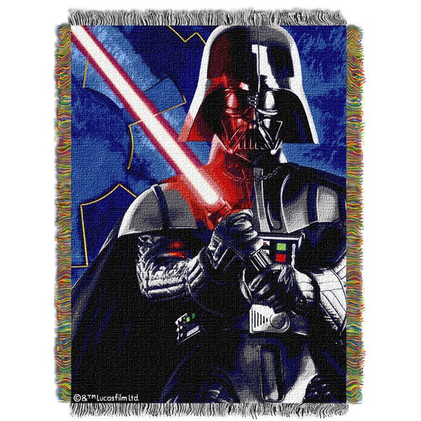 ENT 051 Star Wars Sith Lord