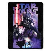 ENT 059 Star Wars Classic - Darth Night