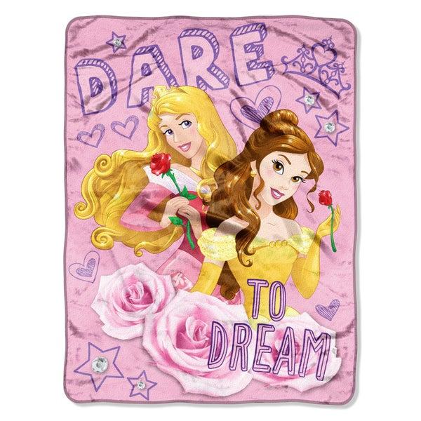 ENT 059 Princess - Dare to Dream