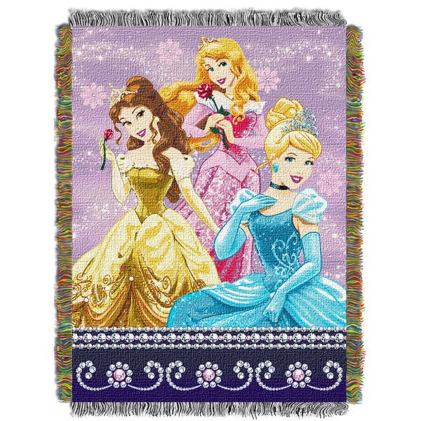 ENT 051 Disney Princess Sparkle Dream
