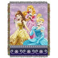 ENT 051 Disney Princess Sparkle Dream