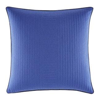 Nautica Eldridge 18-inch Square Pillow