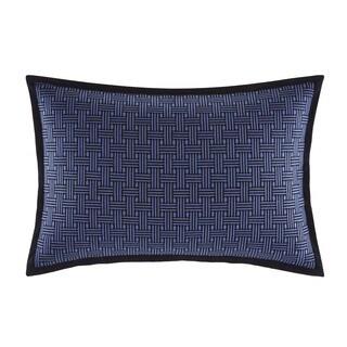 Nautica Eldridge 12x18 Breakfast Pillow