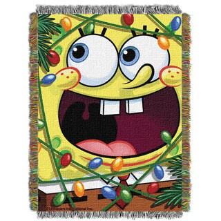 ENT 051 SpongeBob Fa La La Bob