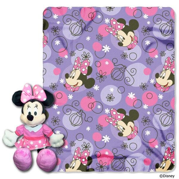 ENT 038 Minnie - Perfume Pretty
