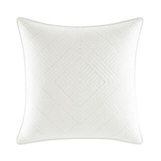 Nautica Bluffton 18-inch Pillow