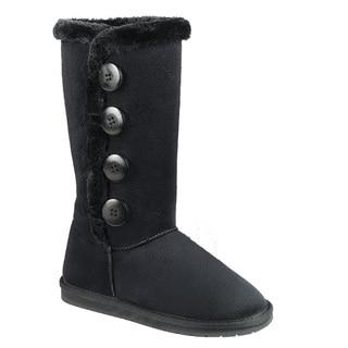 Coshare Women's Anissa-3 Boots