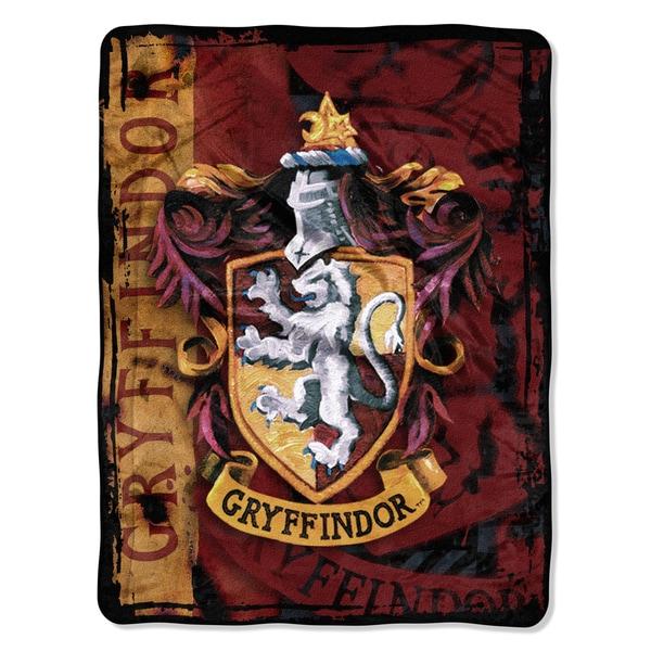 ENT 059 Harry Potter Battle Flag