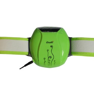 Osaki OS-K01 Multipurpose Massage Belt