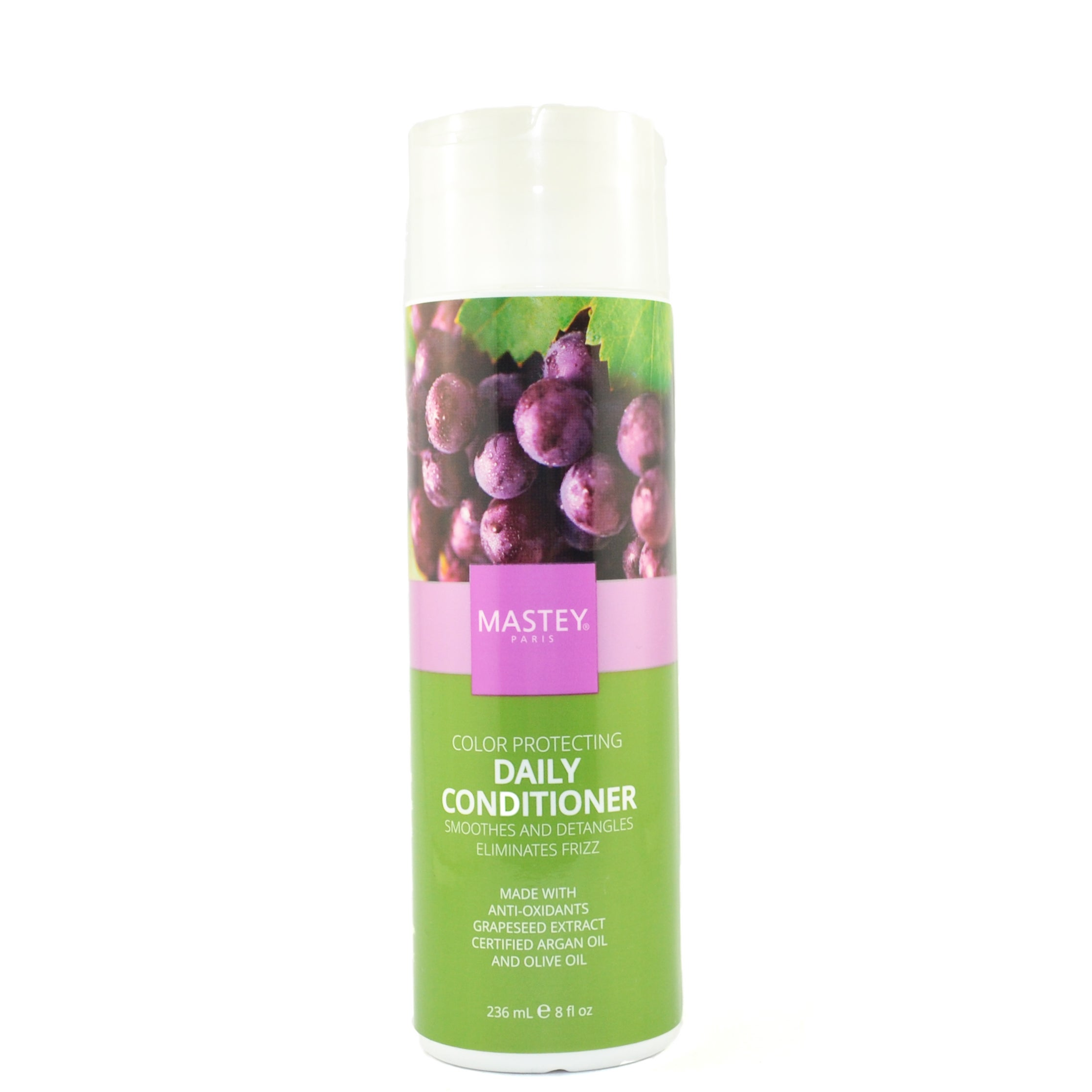 Mastey 8-ounce Color Protecting Daily Conditioner, Size 7...
