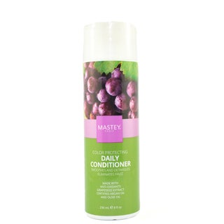 Mastey 8-ounce Color Protecting Daily Conditioner