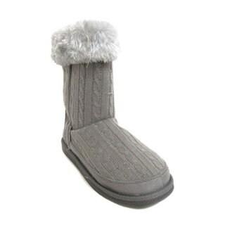 Northside Women's Teegan Boot