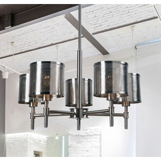 Starr 5 Light Chandelier
