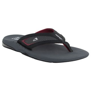 Reef Mens Springtide Flip Flop Sandals