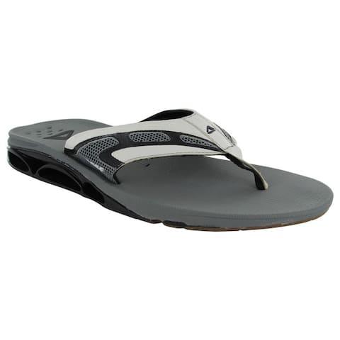 Reef Mens X-S-1 Flip Flop Sandals