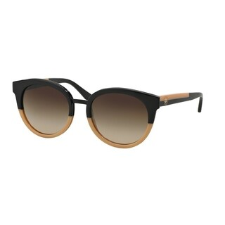 Tory Burch Women TY7062 PANAMA 123613 Multi Plastic Phantos Sunglasses