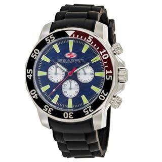 Seapro Men's SP8331 Scuba Explorer Watches|https://ak1.ostkcdn.com/images/products/13292277/P20003474.jpg?impolicy=medium