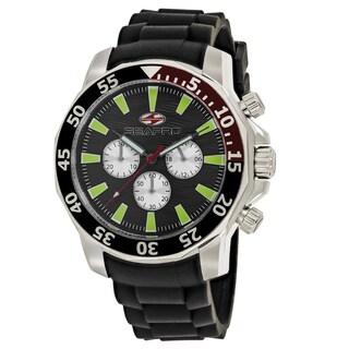 Seapro Men's SP8332 Scuba Explorer Watches