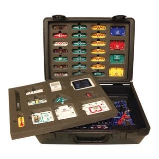 Snap Circuits Extreme Student Electronics Training Program