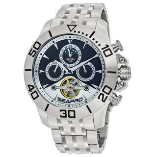 Seapro Men's SP5136 Montecillo Watches|https://ak1.ostkcdn.com/images/products/13292653/P20003540.jpg?impolicy=medium