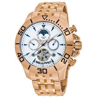 Seapro Men's SP5135 Montecillo Watches