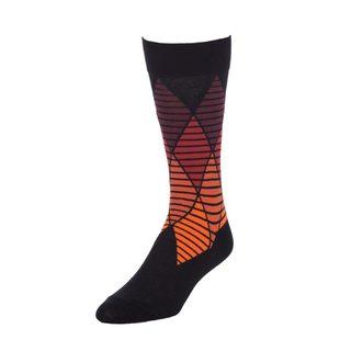 STROLLEGANT Sydney Men's 1 Pair Size 10-13 Crew Socks