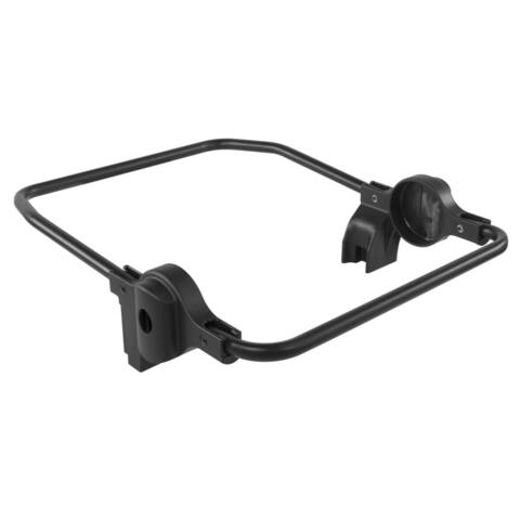 Contours Tandem Adapter for 'Click Connect' Graco Infant Car Seats