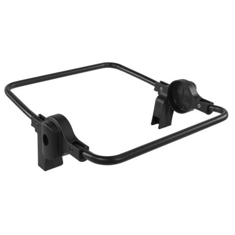 Contours Tandem Chicco KeyFit Infant Car Seat Adapter
