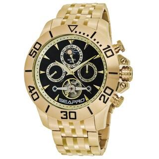 Seapro Men's SP5131 Montecillo Watches