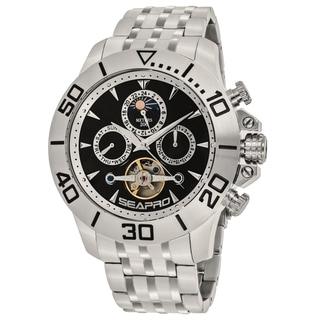 Seapro Men's SP5130 Montecillo Watches