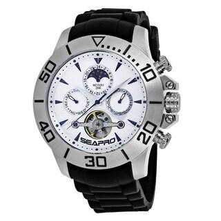 Seapro Men's SP5121 Montecillo Watches