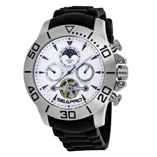Seapro Men's Montecillo Watches