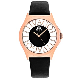 Jivago Women's Fun Watches