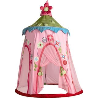 Haba Floral Wreath Play Tent https://ak1.ostkcdn.com/images/products/13294400/P20005329.jpg?impolicy=medium