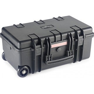 Stagg SCF-522819 Universal Transport Case with Wheels